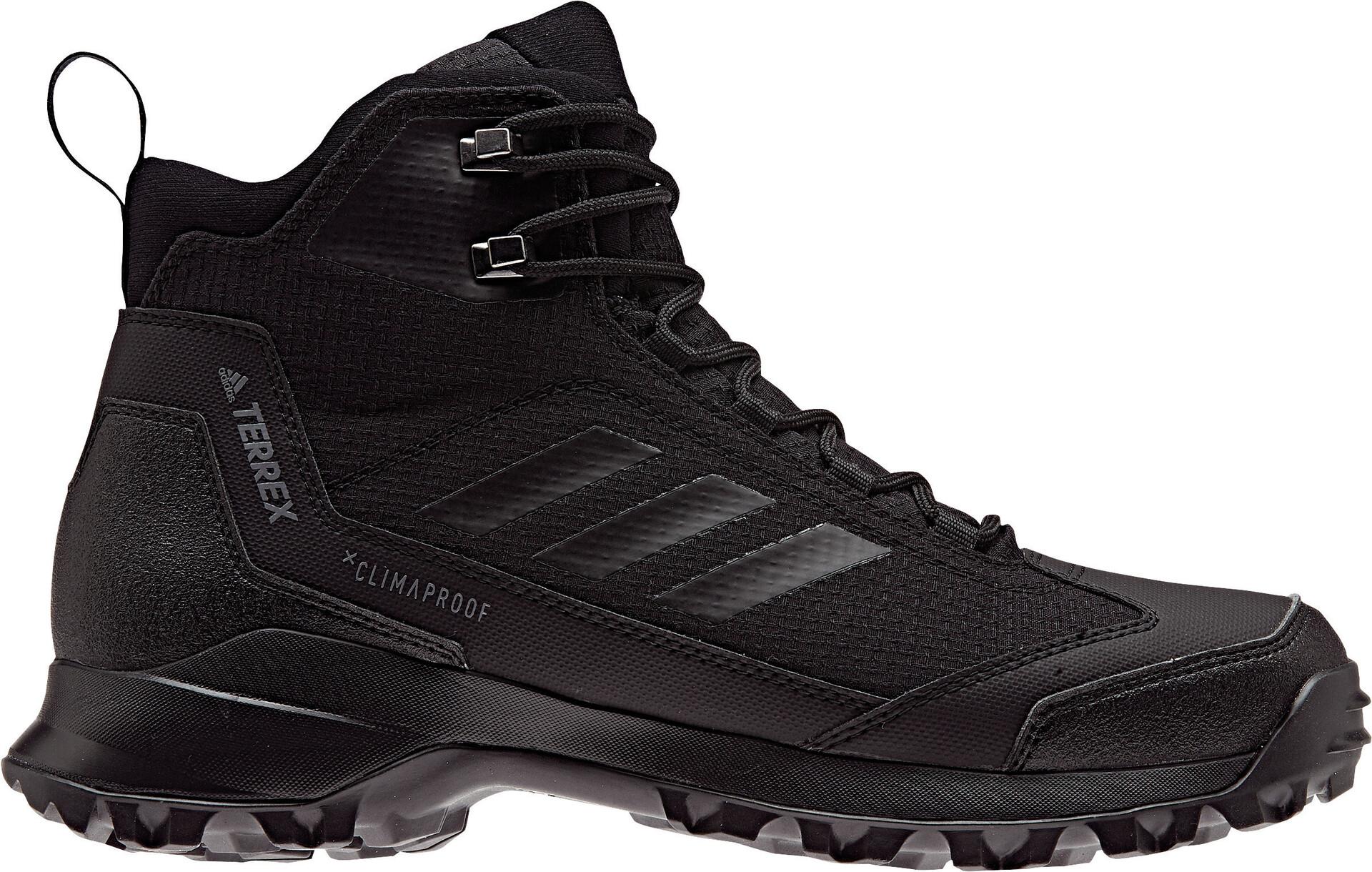 outdoor schoenen heren adidas
